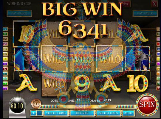 online casino auszahlung book of fra