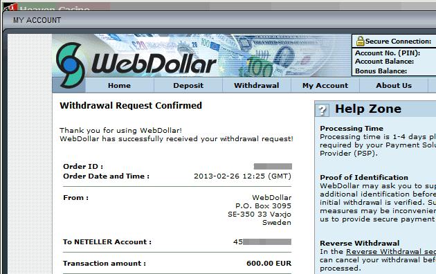 online casino auszahlung forum