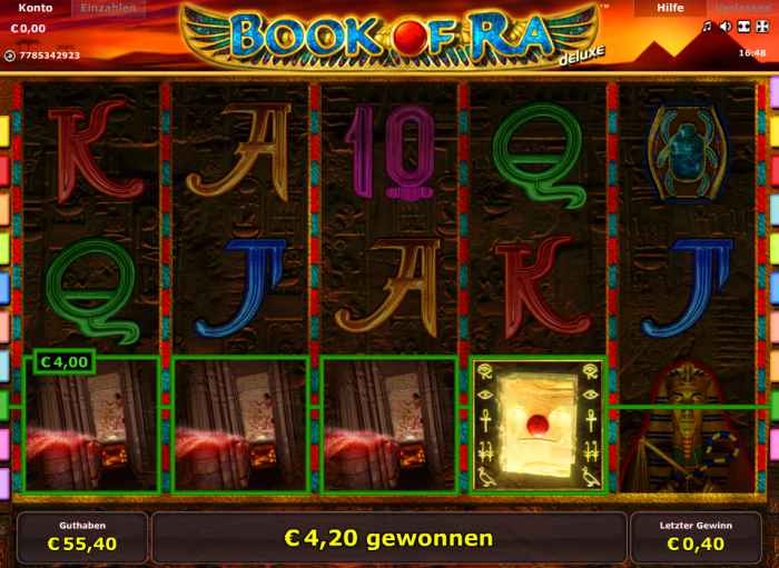 bestes online casino sizzling hot.com
