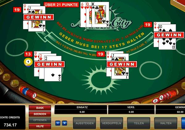 mein online casino