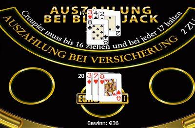 888 casino gewinn auszahlen
