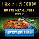 100% Bonus im 32Red Casino