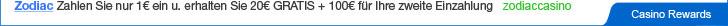 7Red Casino - 7 Euro Bonus ohne Einzahlung