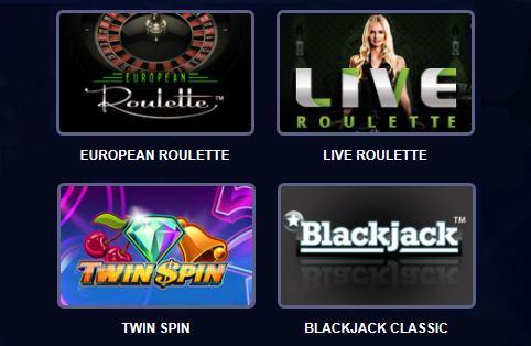 europa casino auszahlung abgelehnt