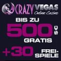 Sun Vegas Casino 5000 Freispiele