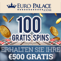 24 Dollar Bonus ohne Einzahlung im Casino BOX24