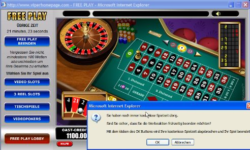 play casino online domino wetten