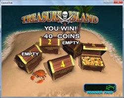 Spielen sie Thai Paradise Automatenspiele Online bei Casino.com Österreich