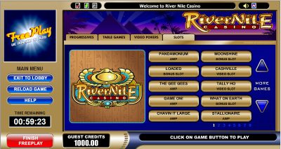 internet casino eroffnen