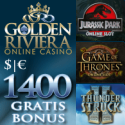 ViewCasino 50% Cashback