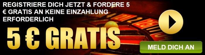 online casino erfahrung gratis spiele ohne anmelden