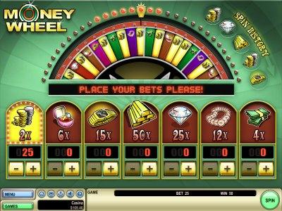 metro casino 25 bonus