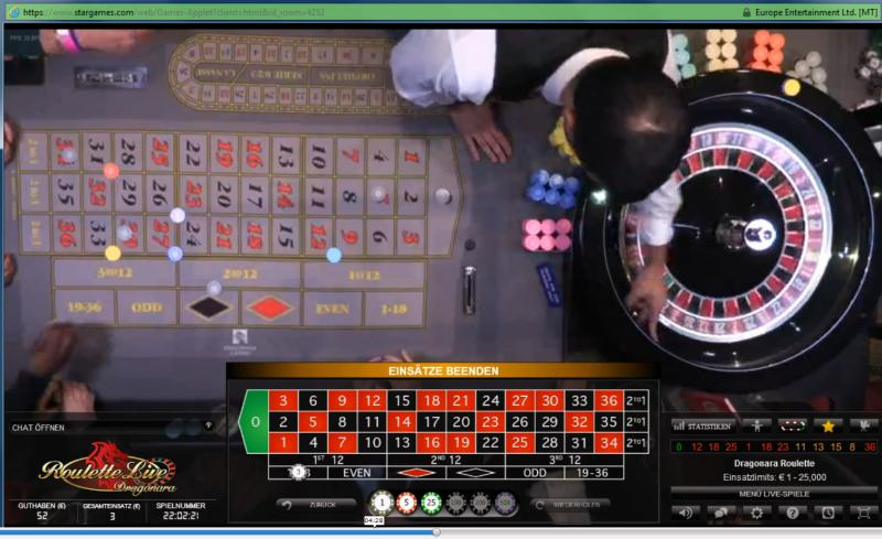 Playmeup net casino poker trips vs set