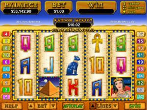 online casino forum extra gold