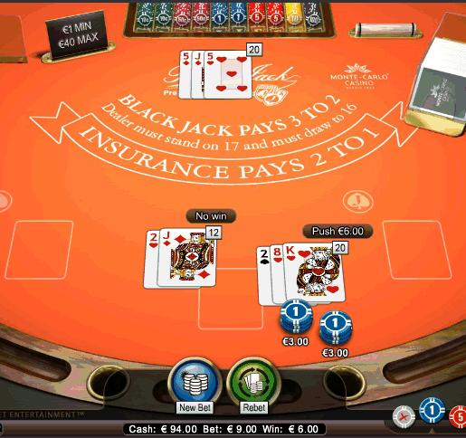 casino monte carlo mindesteinsatz