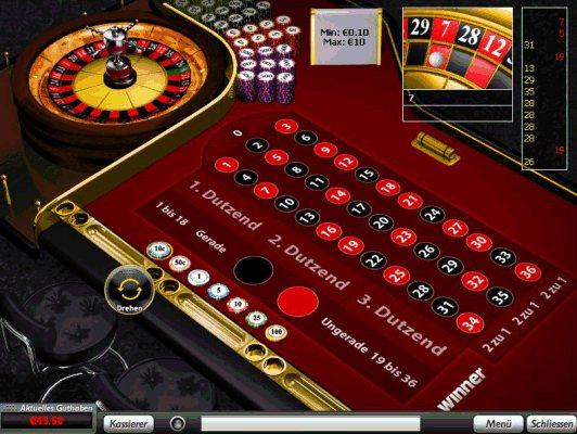online casino forum gewinne