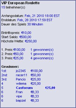 bonus code violet casino