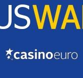 Online Poker-Plattform ohne Rake gestartet