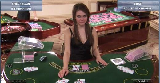 live online casino king spiele online