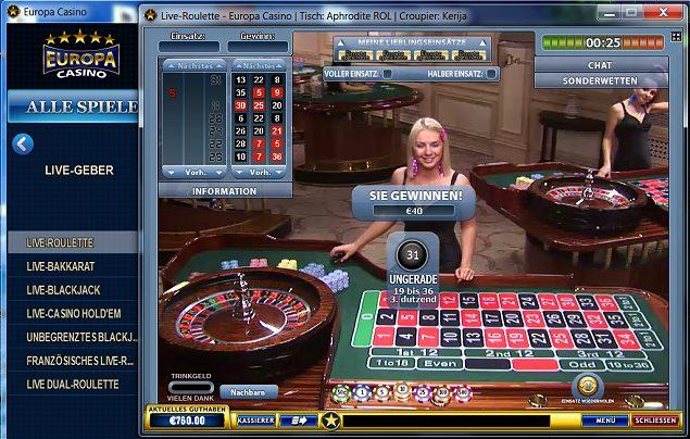 beste online casino forum online automatencasino