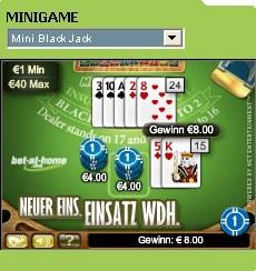 test online casino ohne registrierung spielen