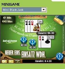 online casino test online spiele ohne registrierung