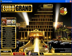 beste online casino forum strategiespiele online ohne registrierung