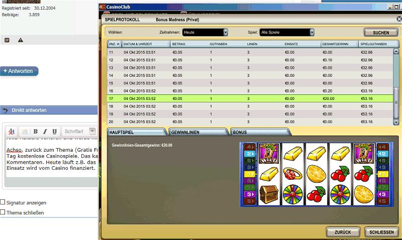 hardcore 3d spielautomat