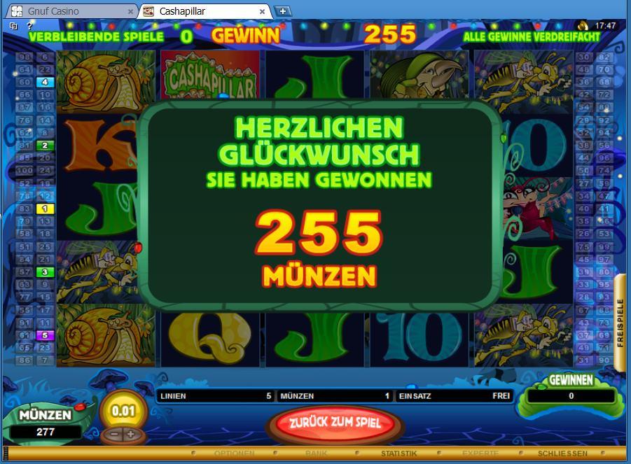online casinos mit gratis freispielen