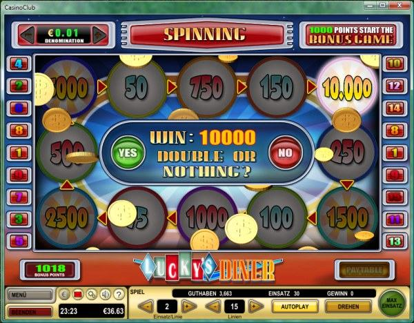 casino gratis online casino slot online english