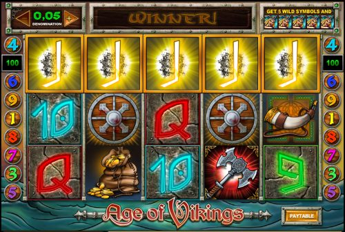 online casino forum neue gratis spiele