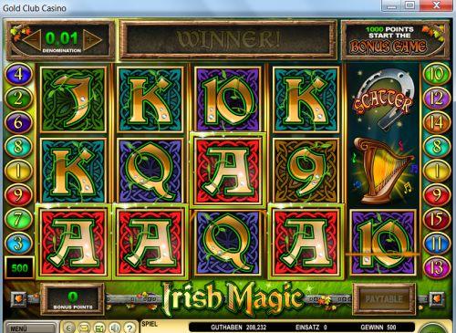 net casino gratis