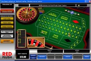 online casino forum spiele kostenlös