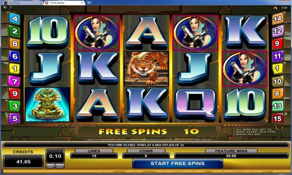online casinos mit startbonus