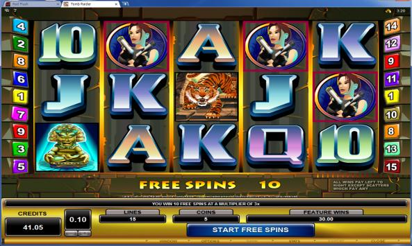 free play casino online anmeldungs spiele