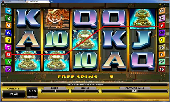 online casino forum casino holidays