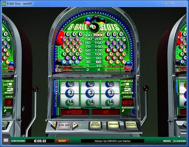 besten deutschen online casinos