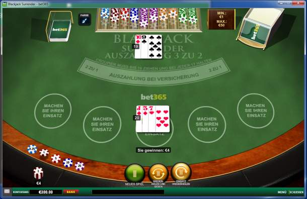 Slots mit hohem Limit –die besten Casinos für hohe Limits