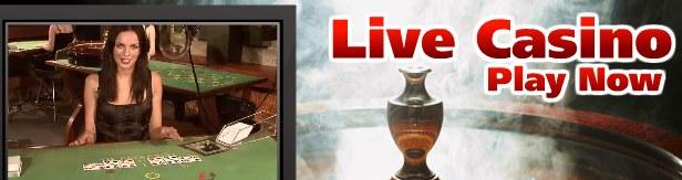 online casino forum online games mit anmeldung