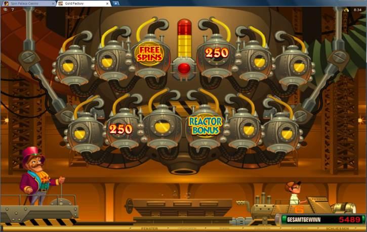 free casinos online slots  gewinne