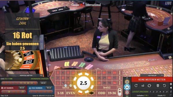 beste online casino forum therapy spielregeln