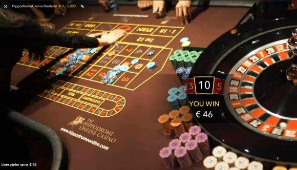 online casino forum sizlling hot
