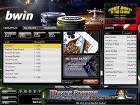 forum online casino
