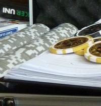 mein pokertagebuch