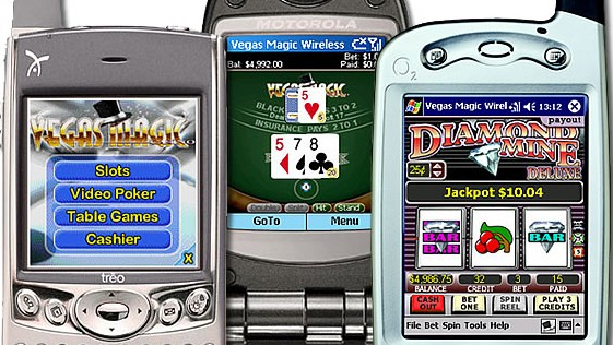 online casino forum  games
