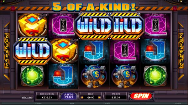 online casino forum onlinecasino