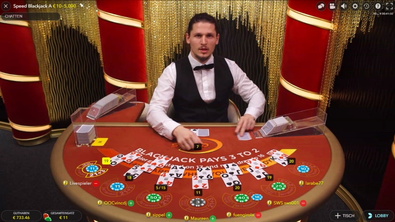 speed-blackjack-box6-bekommt-dritte-kart