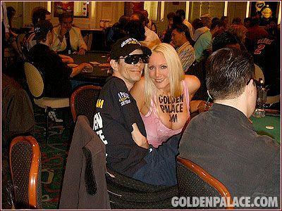 no deposit free bonuses casinos