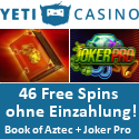 win2day Bonus ohne Einzahlung 10 Euro