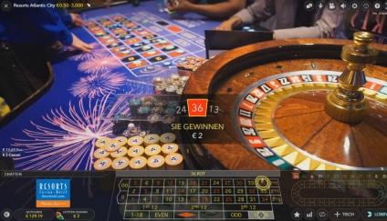 Casino Test:  20 verschiedene Online Casinos in 5 Stunden